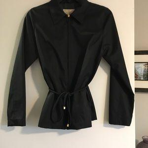 Jackets & Blazers - Enzo Angiolini coat